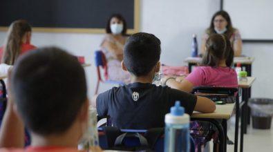 Covid, nelle scuole di Vibo parte il monitoraggio con test salivari agli alunni