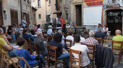 """Serra San Bruno, musica, gastronomia e cultura: ecco l'estate del """"Brigante"""""""