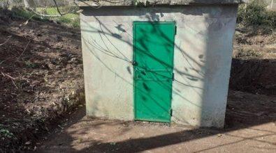 Crisi idrica a Vibo Marina e Bivona, la Sorical: «Messa in atto ogni azione utile»