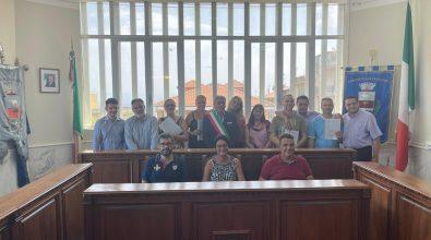 San Calogero, dopo oltre un ventennio il Comune stabilizza sei ex Lpu