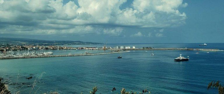 Da Vibo Marina a Porto Santa Venere, la II commissione dice sì al cambio del nome