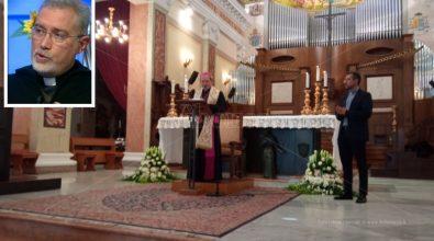 Diocesi di Mileto: monsignor Attilio Nostro nominato vescovo