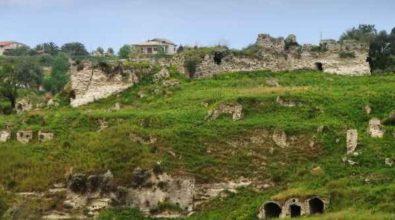Archeologia, Briatico punta al recupero dell'antica città distrutta dal terremoto