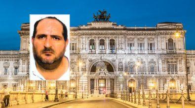 Processo Rinascita Scott: respinta la ricusazione dei giudici proposta da Michele Bonavota