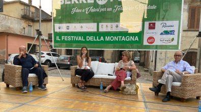 """Cala il sipario su """"Serreinfestival"""", evento alla scoperta delle Serre Vibonesi -Video"""