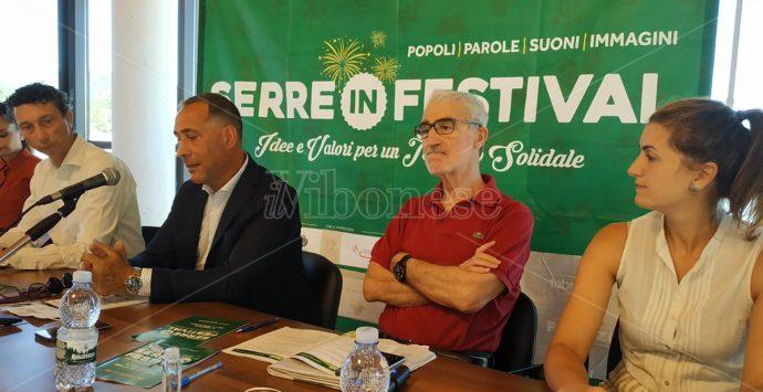 """Al via la V edizione del """"Serreinfestival"""", la montagna come attrattore turistico"""