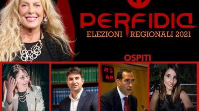 """Perfidia e il """"El pueblo (dis)unido"""". Bruni, Oliverio, De Magistris: una poltrona per tre sconfitte? – Video"""