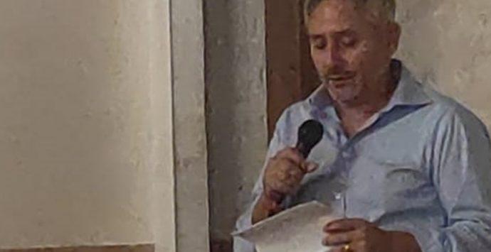 Flc-Cgil: Marcuzzo eletto nuovo segretario Area Vasta Catanzaro-Crotone-Vibo