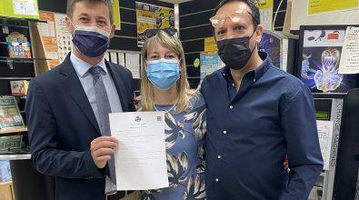 Certificati anagrafici in tabaccheria, adesso è possibile anche a Vibo