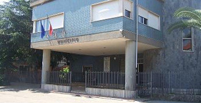 Francica, il sindaco Manfrida: «Ottenuti fondi per oltre 5 milioni di euro»
