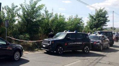 Giovane di Capistrano morto a Capena, è giallo sul decesso: disposta l'autopsia