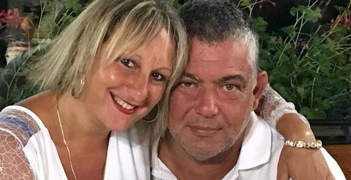 Femminicidio a Fagnano, accoltella la moglie nella cucina di casa dopo una lite