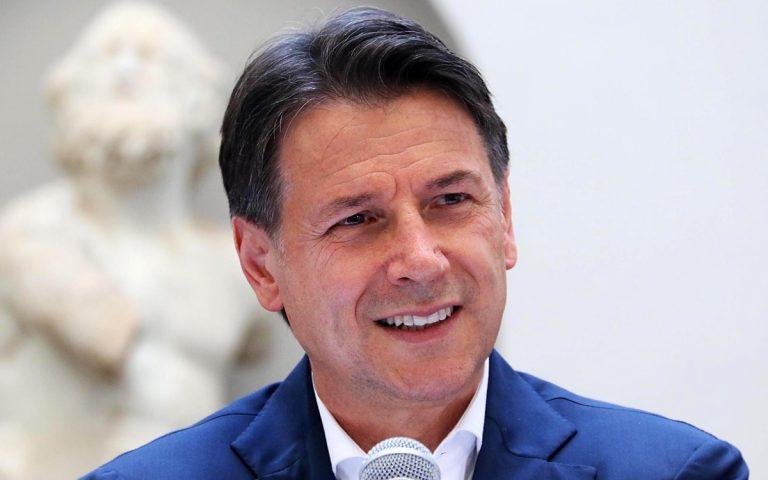 Regionali, Dalila Nesci (M5S): «Con Conte per il rilancio della Calabria»