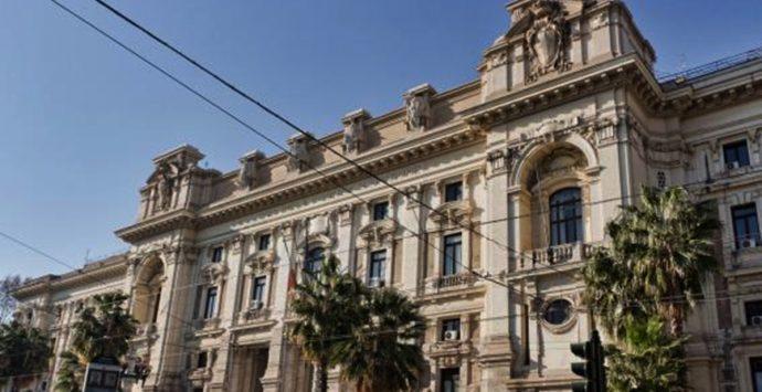 Tangenti al Miur, indagata anche la reggente dell'Ufficio scolastico della Calabria