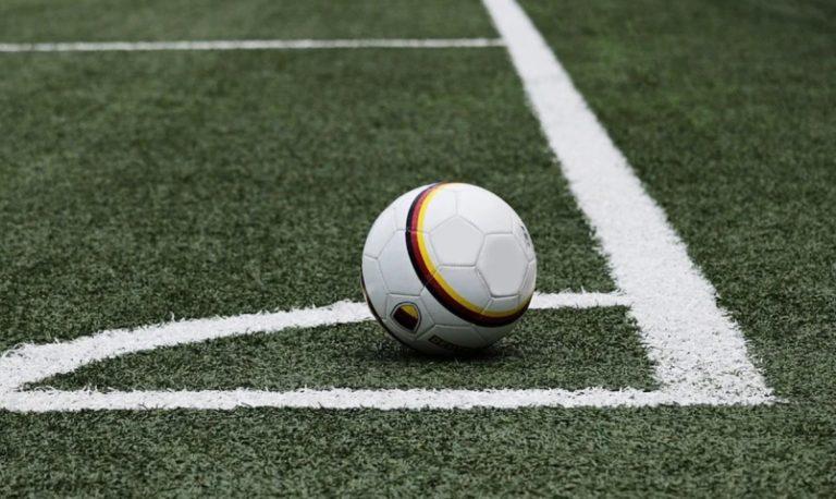 Mileto, nuovi fondi per il campo sportivo. Il sindaco: «Diventerà uno stadio dilettantistico»