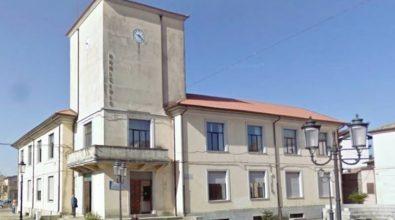 Serra San Bruno, il Comune ottiene 450mila euro per l'ampliamento del depuratore