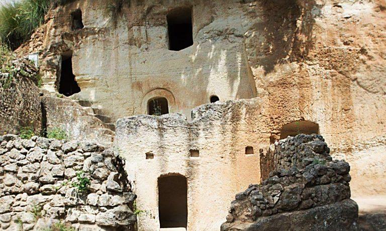Grotte di Zungri, in 2 mesi 10mila visitatori. La direttrice Pietropaolo: «Un piccolo miracolo»