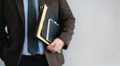 Il Comune di Vibo avvia l'iter per creare un registro delle competenze professionali