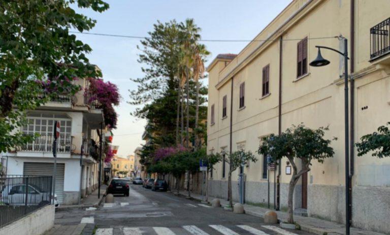 Illuminazione pubblica, a Tropea affidati i lavori di riqualificazione per 140mila euro