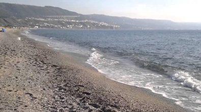 Giovane muore annegato nel mare di Pizzo