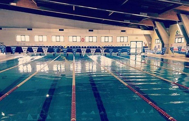Chiusura della piscina di Vibo, fra fallimenti e canoni non incassati dal Comune