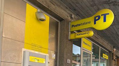 Poste, nel Vibonese le pensioni di ottobre in pagamento dal 27 settembre