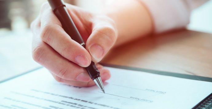 Anche a Vibo Valentia la raccolta firme per il referendum sull'eutanasia