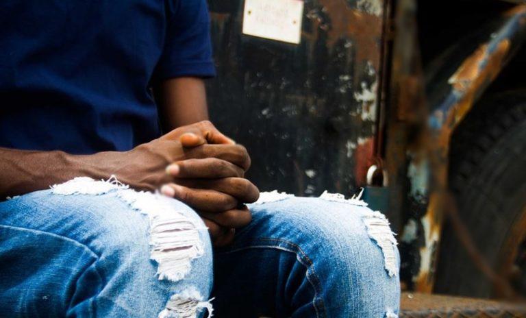 Lontano da casa e in lista per il trapianto di midollo: a Filadelfia parte la raccolta fondi