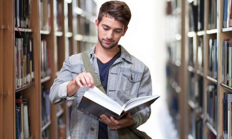 Vibo, due borse di studio per gli studenti di Criminologia: ecco i requisiti