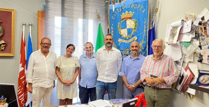 Tropea, il convegno sul Mediterraneo islamico nel Medioevo – Video