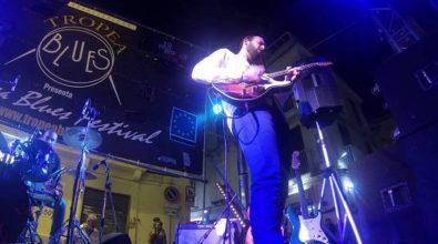 Tropea blues festival, la perla del Tirreno pronta ad ospitare la 16esima edizione