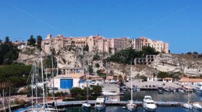 "La Tropea ""araba"" in epoca medievale: focus in un evento a palazzo santa Chiara – Video"