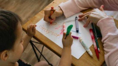 Diversamente abili, scuole di Vibo: arrivano gli Educatori professionali. Il Comune affida gli incarichi