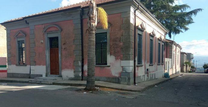 Mileto, quasi ultimati i lavori per il nuovo Centro di storia normanna