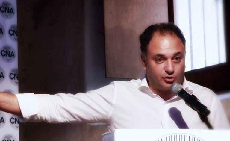 'Ndrangheta e Pnrr, Cugliari (Cna) chiede alla Regione l'apertura di un tavolo