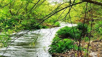 I corsi d'acqua a Pizzo fanno paura, i commissari a Donato: coinvolgere la Regione per progetti e fondi