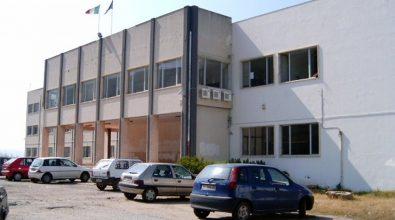 Pizzo, Istituto Nautico: annunciato un potenziamento del servizio di navette