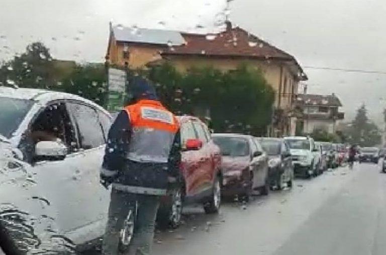 Covid a Serra, Lagrotteria contro Bernardi e Barillari: «Inadeguati e superficiali»