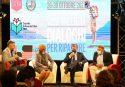 Al via il Festival Leggere& Scrivere, il senatore Barachini: «Raccontiamo una Vibo migliore» -Video