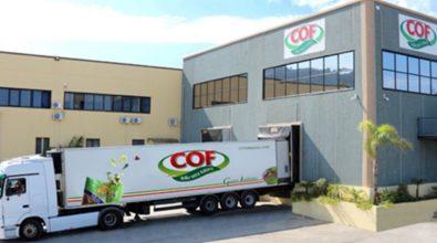 Chiusura azienda Cof, la solidarietà ai dipendenti da parte della Pro loco di Vibo Marina