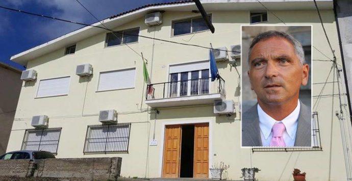 Comune di Joppolo: il sindaco Giuseppe Dato nomina la giunta