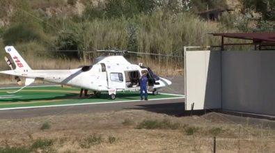 Drammatico incidente nel Cosentino, 15enne muore investito dall'auto guidata dallo zio