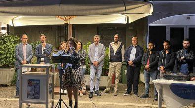 Zambrone, Epifanio e i suoi ringraziano i cittadini: «Saremo una degna opposizione»