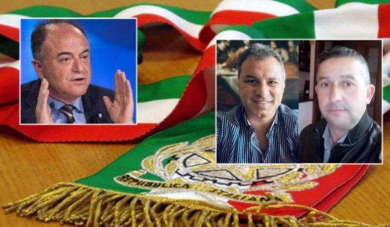 Provincia di Vibo: presidente imputato, ente parte offesa ma di dimissioni neanche a parlarne