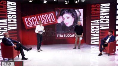 Emanuele Mancuso e l'accordo di Scarpuni con lo Stato nel format Rinascita Scott – Video